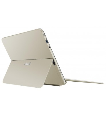 Acer Iconia A1-734-K55J